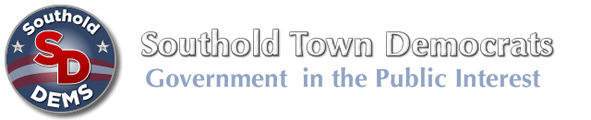 Southold Town Democrats